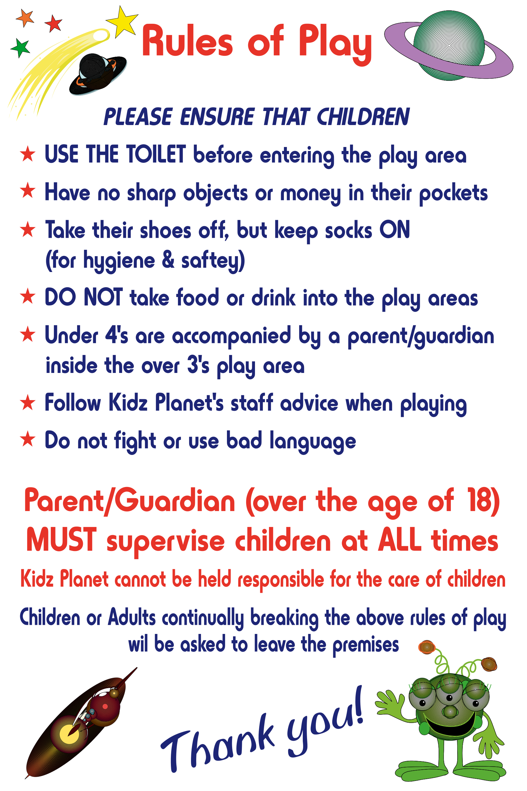 Kids Planet - Rules.png